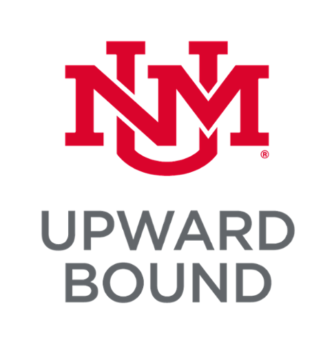 upward bound the university of new mexico